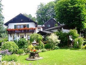 Ferienwohnung_Herrenmühle.jpg