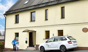 Physiotherapie_Sternitzky_Bad_Brambach.j