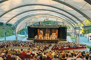 Naturtheater.jpg