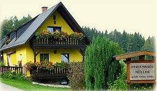 Ferienhaus_Mueller.jpg