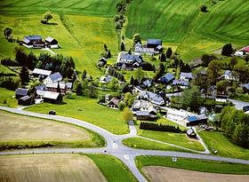Oberbrambach_edited.jpg