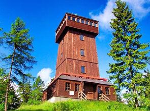 Kapellenberg.jpg