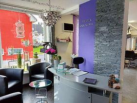Friseur Anja Kunis.jpg