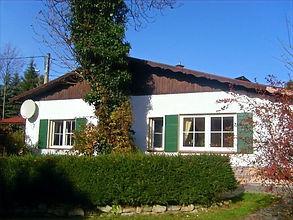 Ferienhaus_Herrenmuehle.jpg