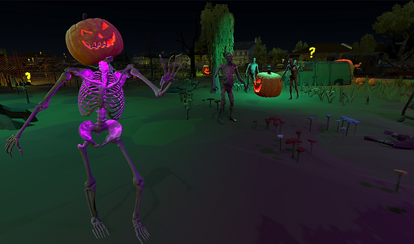 4 zombies in field.png