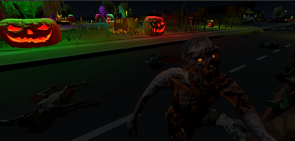 zombie on street.png