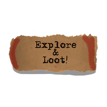 explore and loot.png