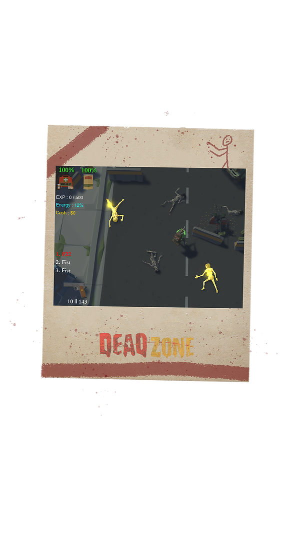 Fight Zombies Polaroid.png