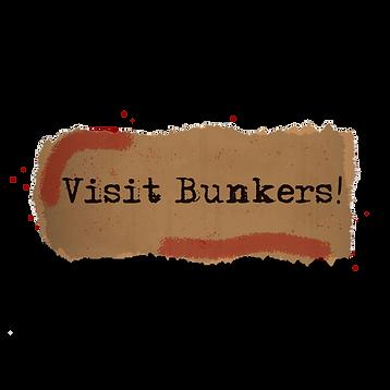 Visit Bunkers.png