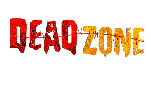finished deadzone.png