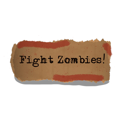 Fight Zombies.png