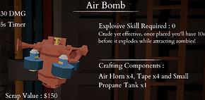 Air Bomb.png