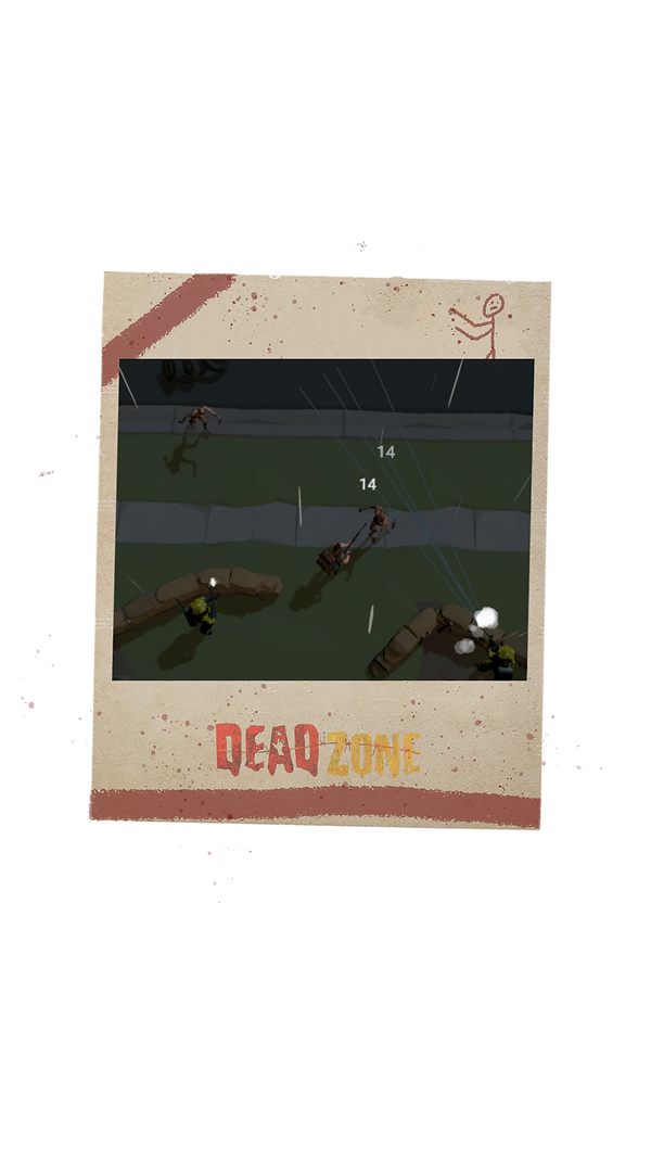 Fight Zombies Polaroid Updated.png