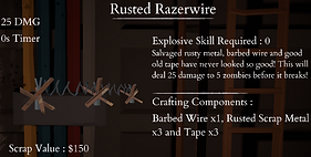 Rusted Razerwire.png