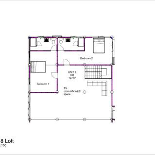 Unit 8 loft_page-0001.jpg