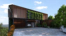 01-Entrance.jpg
