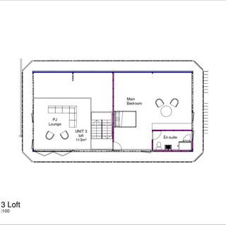 Unit 3 loft_page-0001.jpg