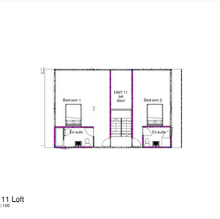 Unit 11 loft_page-0001.jpg
