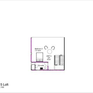 Unit 5 loft_page-0001.jpg