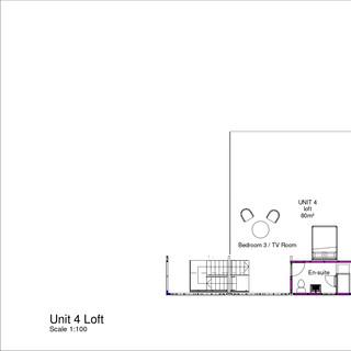 Unit 4 loft_page-0001.jpg