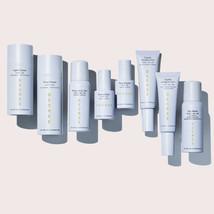 Cosmeceutial Skincare