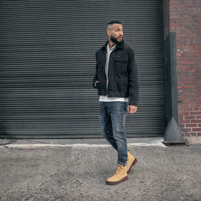 SOREL AW20 Mens Footwear Collection