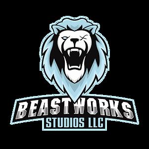 Beastworks-Studios-LLC.png