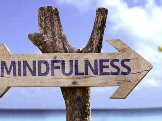 Essential Attitudes, Practices and Benefits of Mindfulness to Reach Your Work Life Harmony