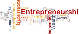 7 Tips & Tricks to Survive a Journey of Entrepreneurship
