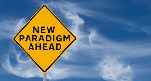 The New Paradigm of Failure