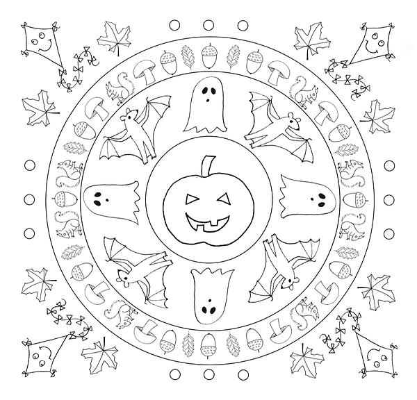 Mandala Drache.tiff