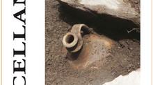 Una necropoli romana ai piedi dell'Ossola