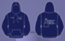 Warwick Maths Society Hoodies