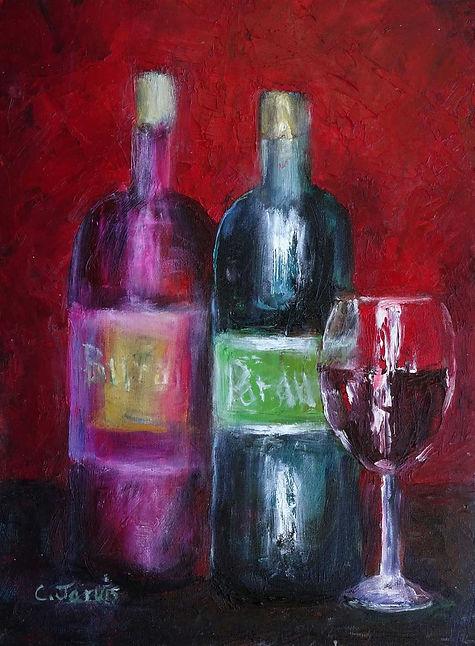 Carolyn Jarvis-Ruby Wine-oil-1155px.jpg