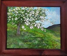 AprilLynch-AppleTree-Framed-Acrylic.jpg