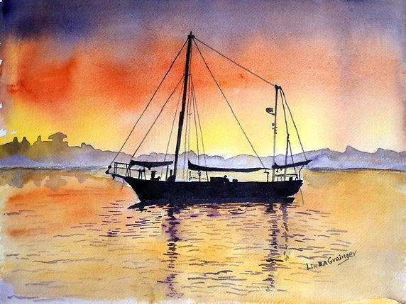 LindaGrainger-Sailboat-Watercolor.jpg