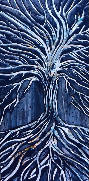 DeniMarrone-Frozen-Acrylic.JPG