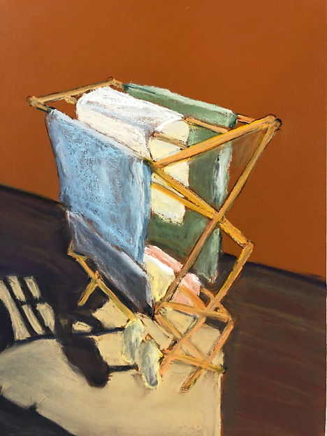 LonnaNecker-Laundry-pastel.jpg