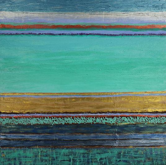 NancyTulloh-Horizontal#4-Acrylic.jpg