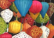 KathyByrne-Silk Lanterns-Watercolor.jpg