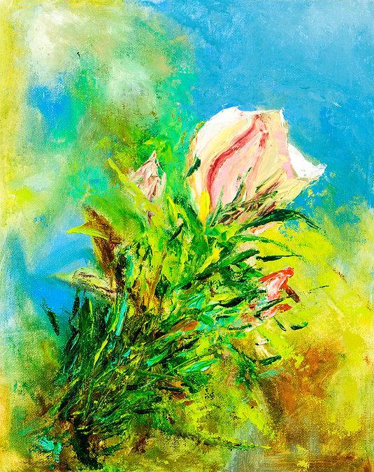 PhilipWilkinson-Rosa Chinensis-Oil.jpeg