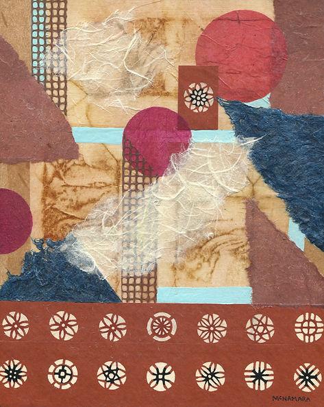 ChristineMcNamara-KatazomeTea2-Collage.j