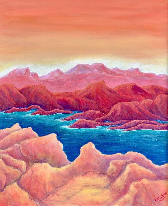 KathleenAndre-Passages-Acrylic.jpeg