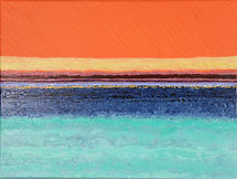 NancyTulloh-Horizontal#3-Acrylic.jpg