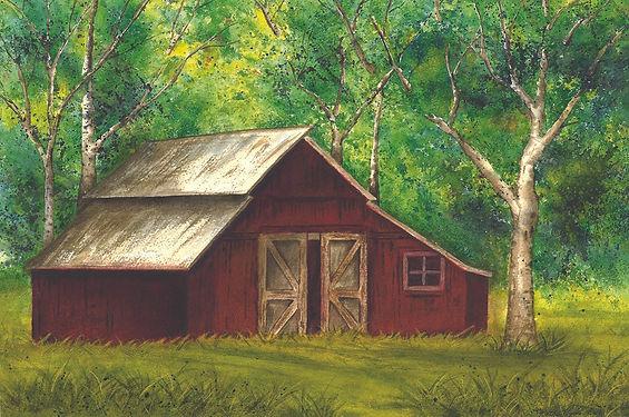 KathyByrne-Red Barn-Watercolor.jpg