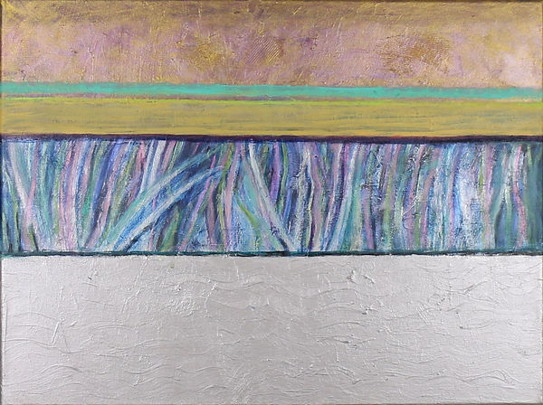 NancyTulloh-Horizontal#5-Acrylic.jpg