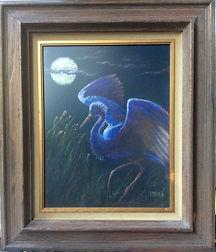 PattyBird-Moondance-framed.jpg