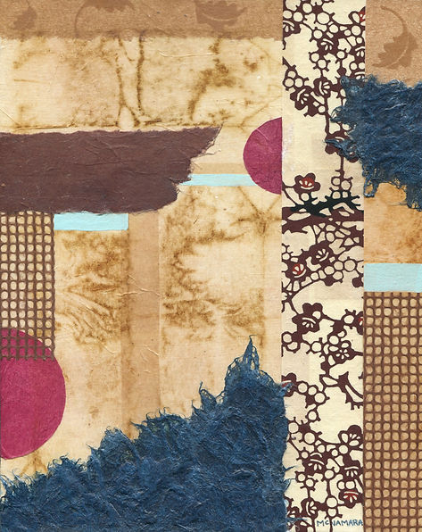 ChristineMcNamara-KatazomeTea1-Collage.j