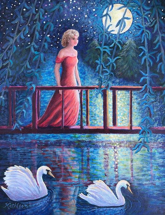 KathleenAndre-Moonlight-Acrylic.jpeg