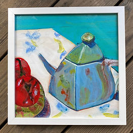 PatriciaMarina-TeaforTwo-framed.jpg
